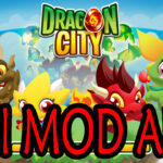 Download Dragon City - Free Download Game