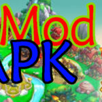 Dragon City Mod APK Download Updated