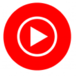 Youtube Music Premium Apk - An Ultimate Guide