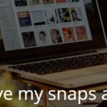Download Save My Snaps APK For Android Latest Version (Snap Saver)