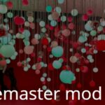 Kinemaster Mod APK 2021 Download (Android, PC, IOS) Fully Unlocked