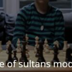 Game of Sultans Mod APK 2021 (Unlimited Coins & Diamonds) for Android
