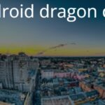 Dragon City Mod Apk 12.6.2 for android