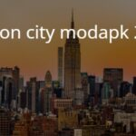 Download Dragon City MOD APK (Unlimited Money) for Android, iOS 2021
